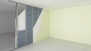 Pavatextil_coupe-murs
